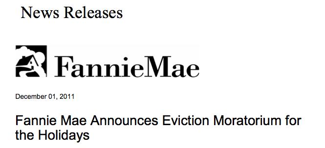 Fannie Mae PDF